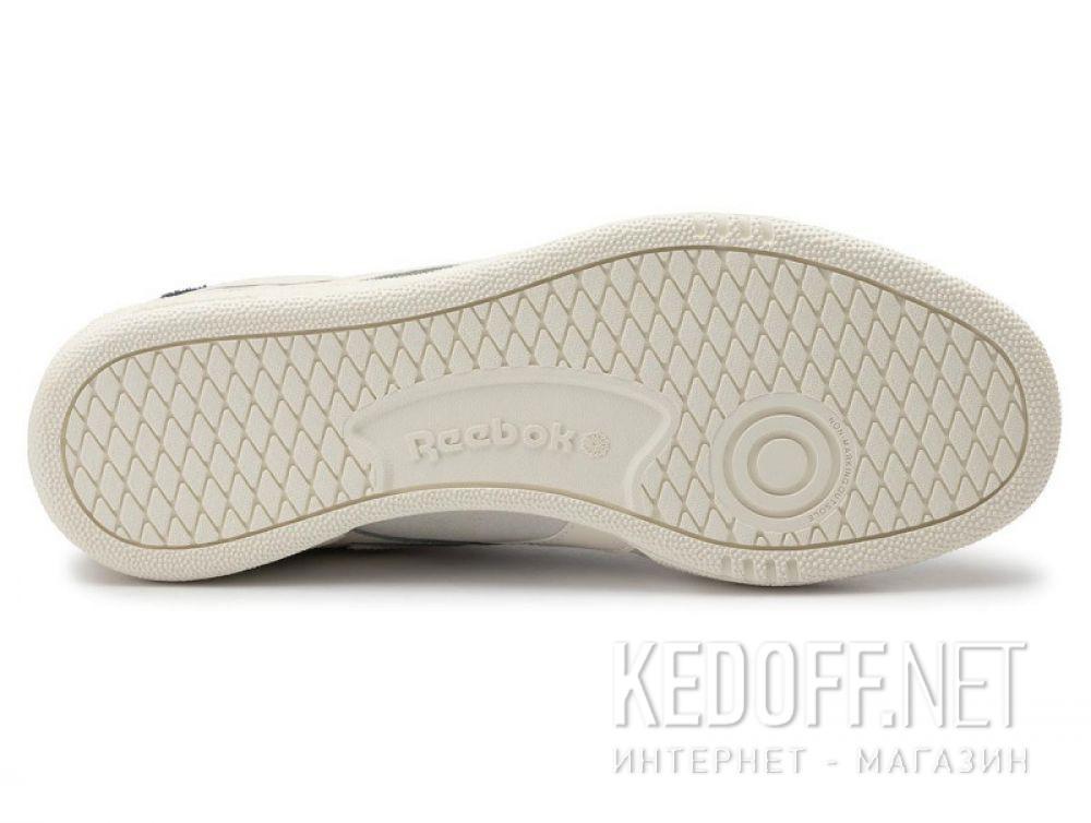 Мужские кроссовки Reebok Club C Rc 1.0 DV8658 купить Киев