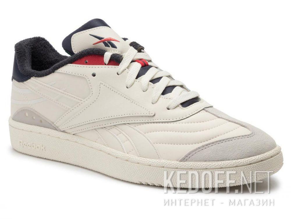 Купить Мужские кроссовки Reebok Club C Rc 1.0 DV8658