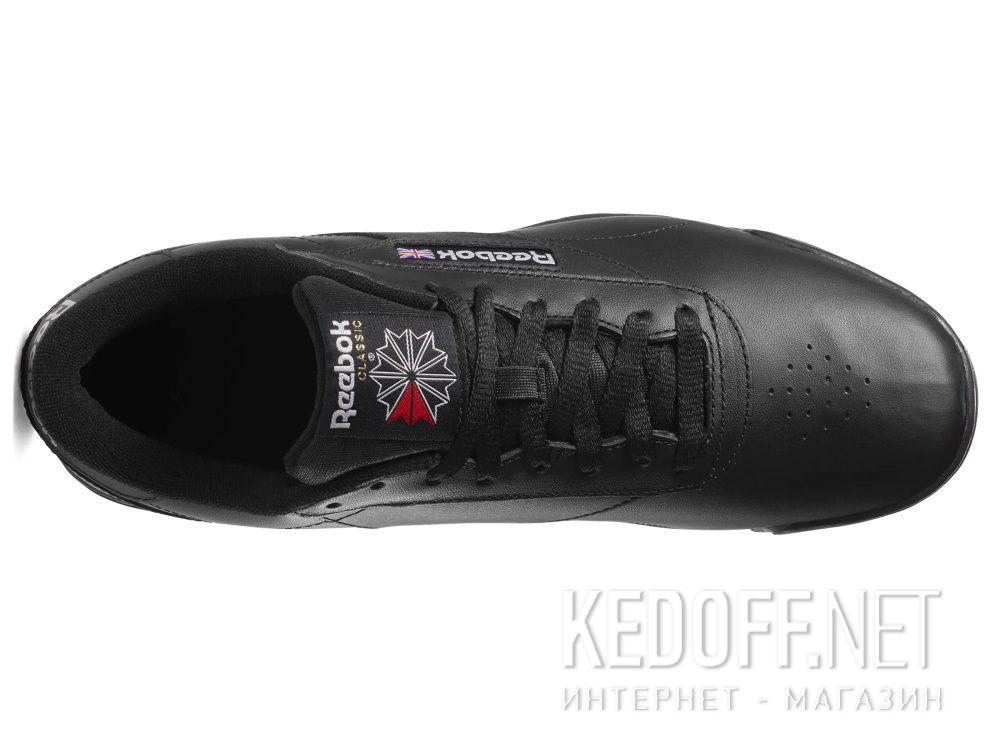 Оригинальные Мужские кроссовки Reebok Exofit Lo Clean AR3168