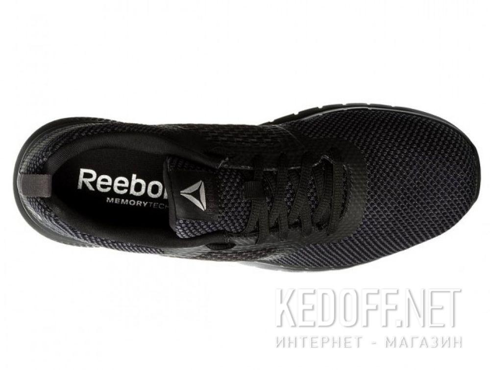 Мужские кроссовки Reebok Pt Prime CN3149 купить Киев
