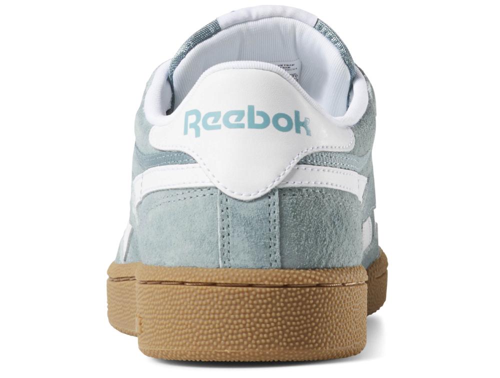 cn6009 reebok
