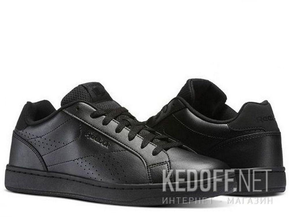 Мужские кроссовки Reebok Royal Complete BD5473 купить Украина