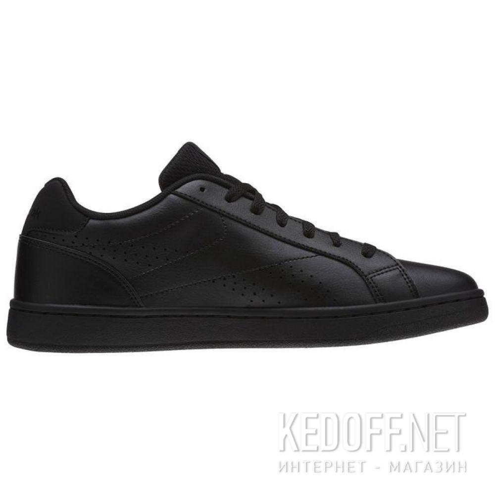 Мужские кроссовки Reebok Royal Complete BD5473 купить Киев