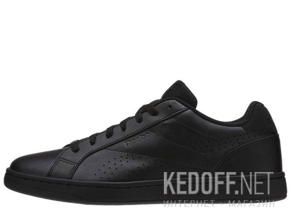 Оригинальные Мужские кроссовки Reebok Royal Complete BD5473