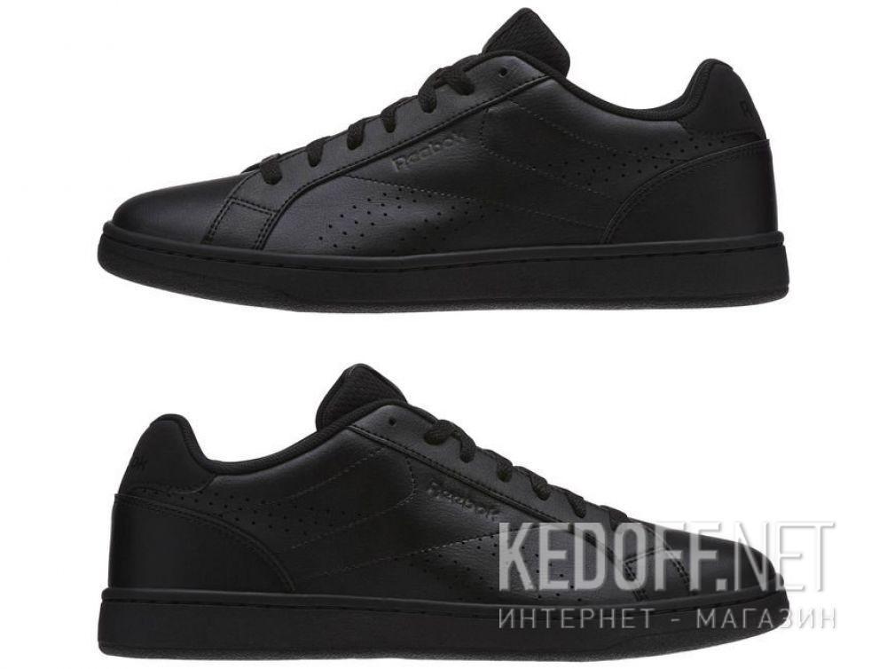 Мужские кроссовки Reebok Royal Complete BD5473 описание