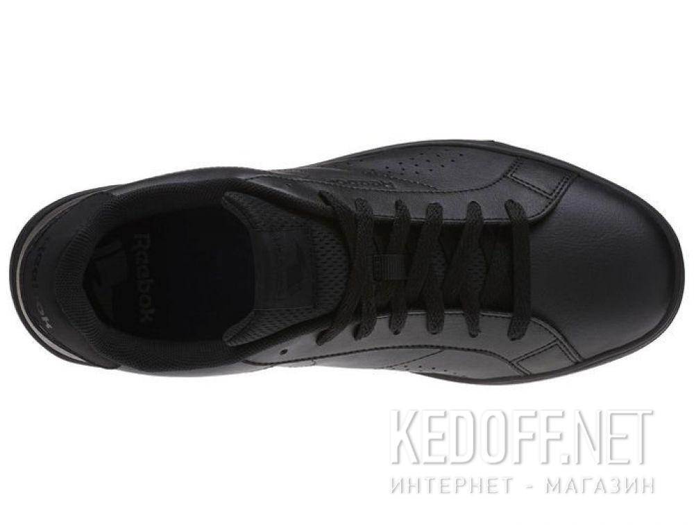 Мужские кроссовки Reebok Royal Complete BD5473 все размеры