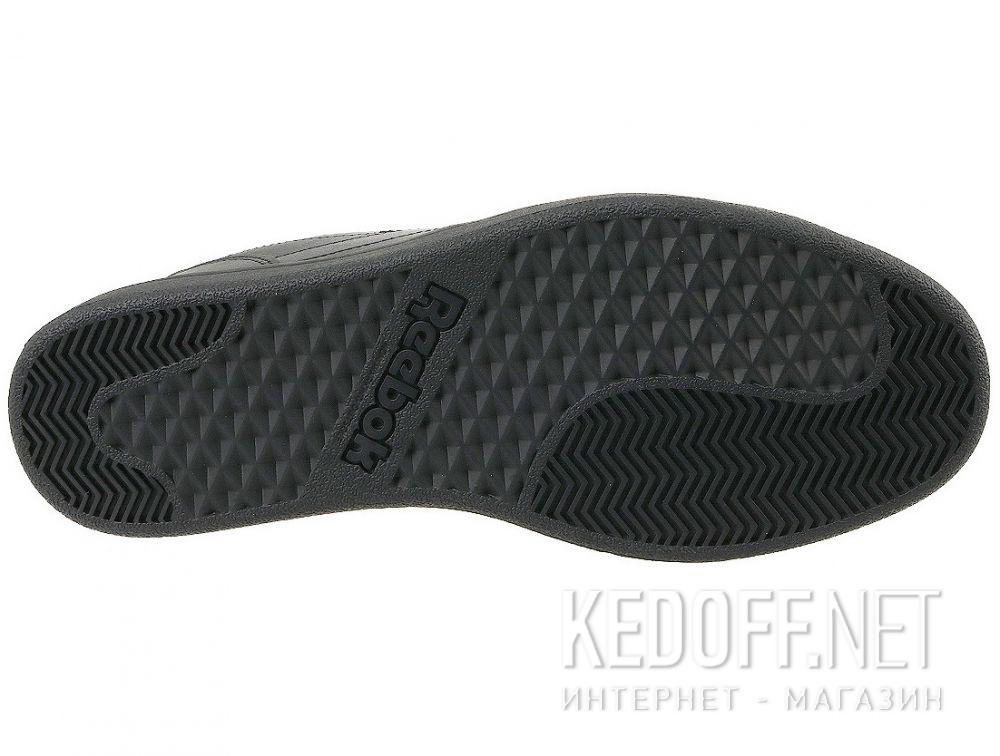 Доставка Мужские кроссовки Reebok Royal Complete BD5473