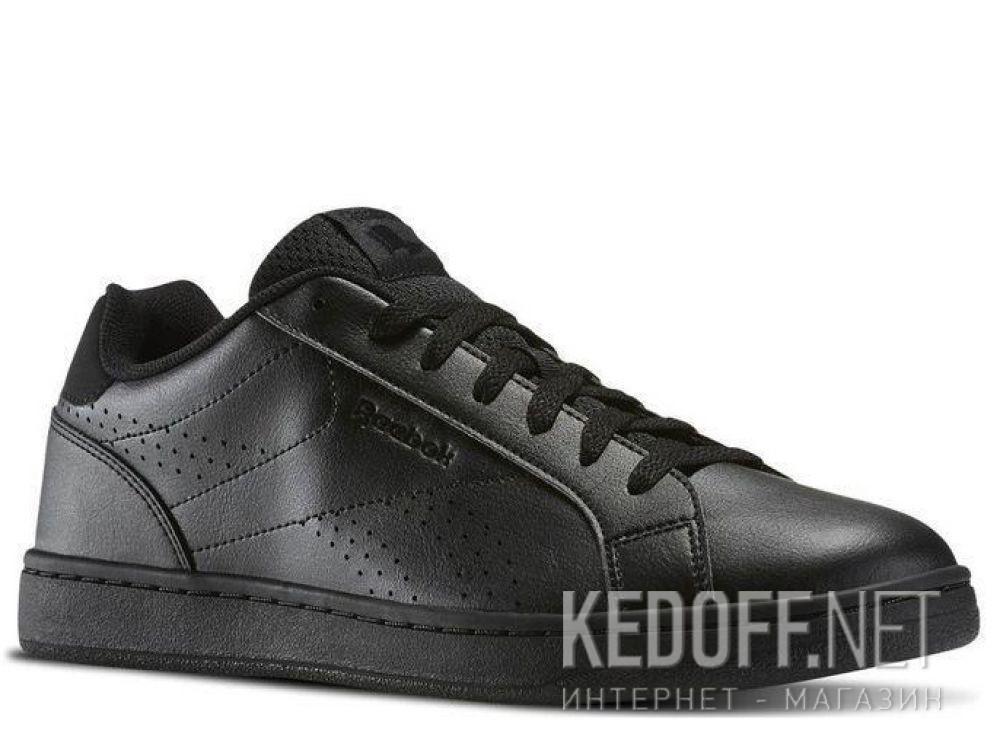 Купить Мужские кроссовки Reebok Royal Complete BD5473