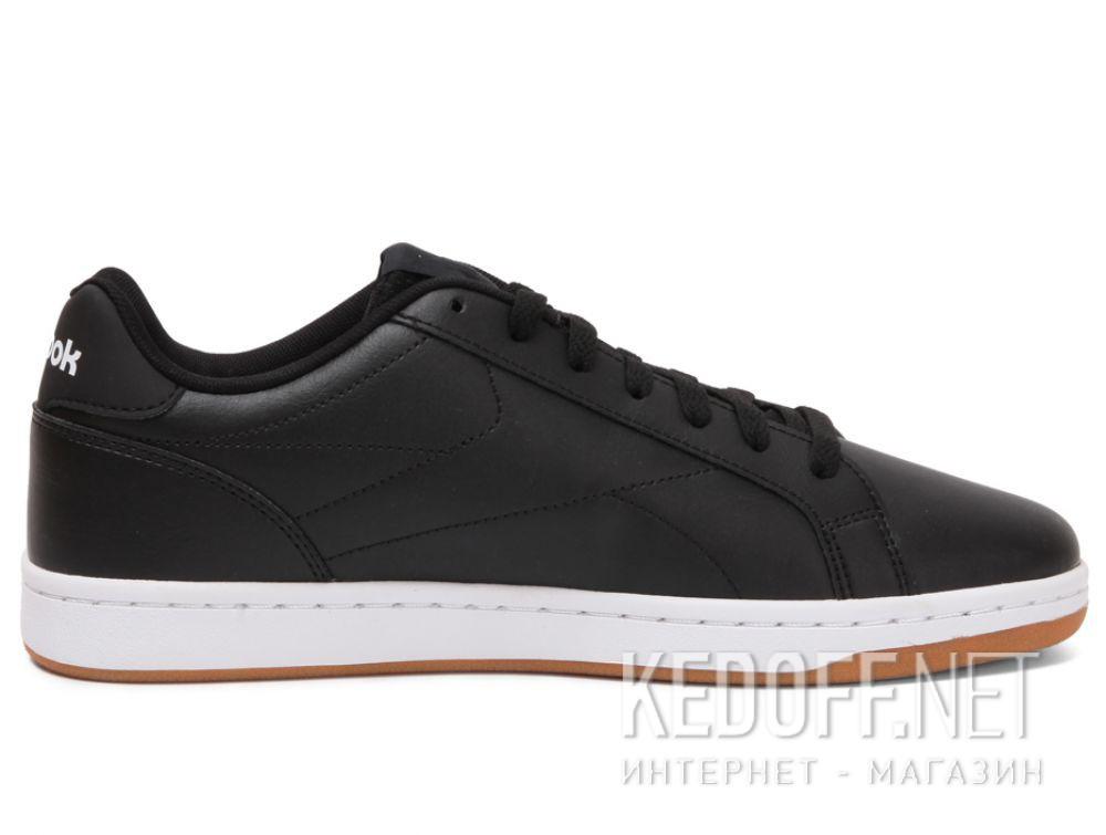 Мужские кроссовки Reebok Royal Complete BS7343 купить Украина