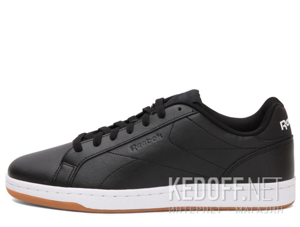 Мужские кроссовки Reebok Royal Complete BS7343 купить Киев