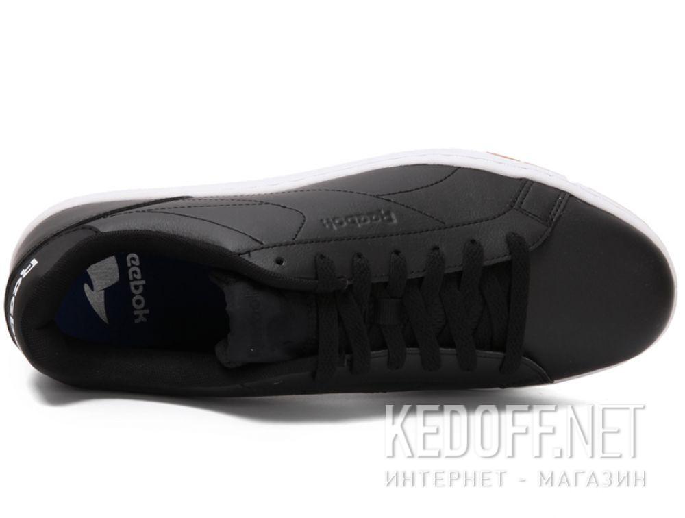Оригинальные Мужские кроссовки Reebok Royal Complete BS7343