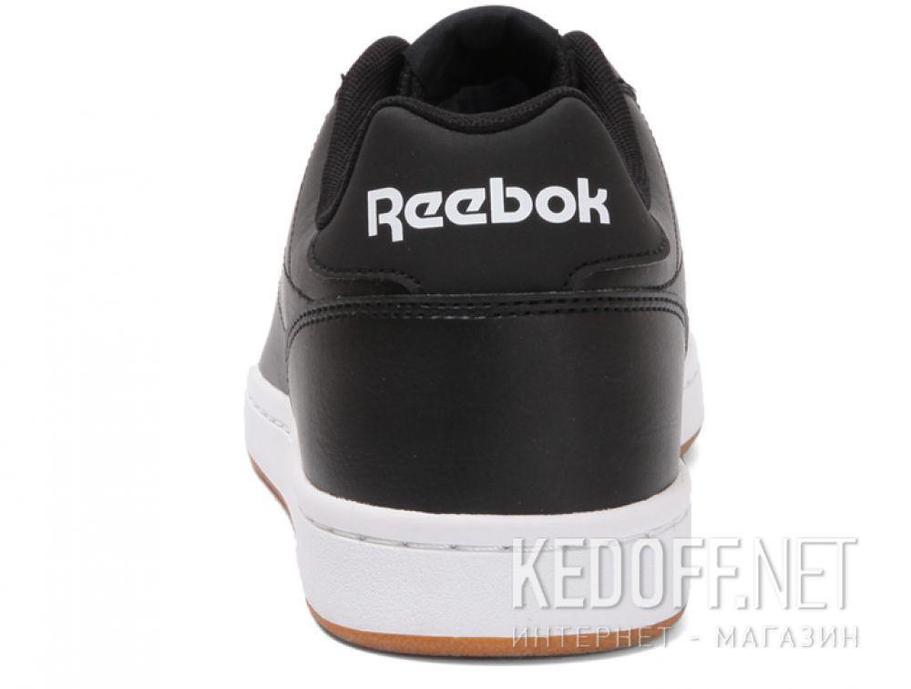 Цены на Мужские кроссовки Reebok Royal Complete BS7343