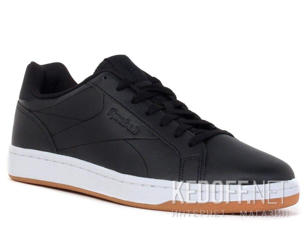 Купить Мужские кроссовки Reebok Royal Complete BS7343
