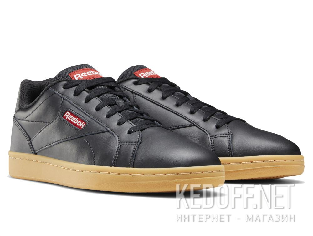 Men's sportshoes Reebok Royal Complete
