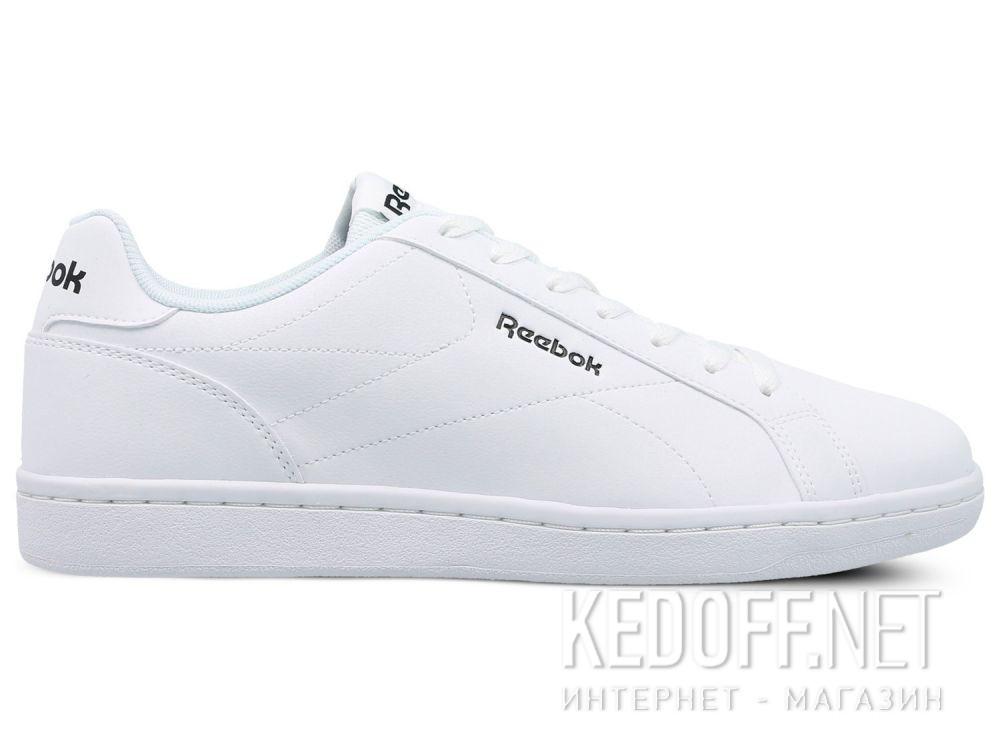 Мужские кроссовки Reebok Royal Complete CN0676 купить Украина