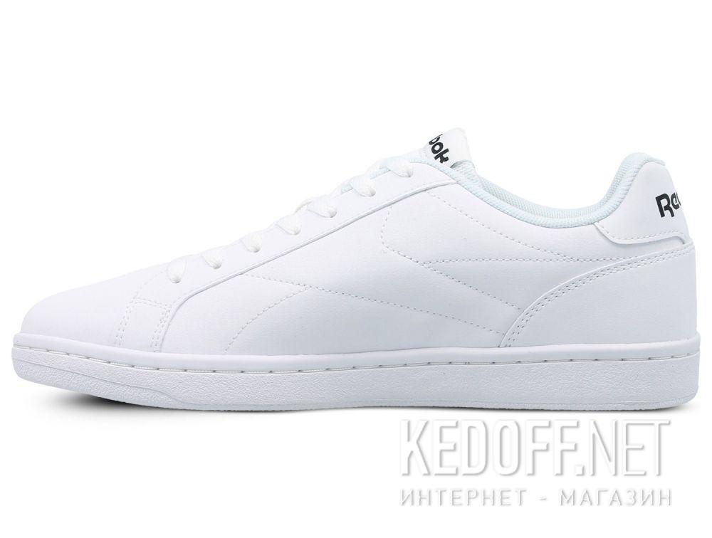 Мужские кроссовки Reebok Royal Complete CN0676 купить Киев
