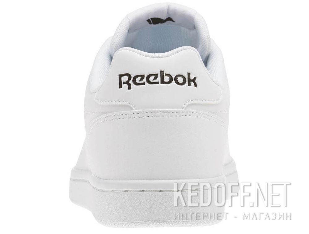 Мужские кроссовки Reebok Royal Complete CN0676 описание