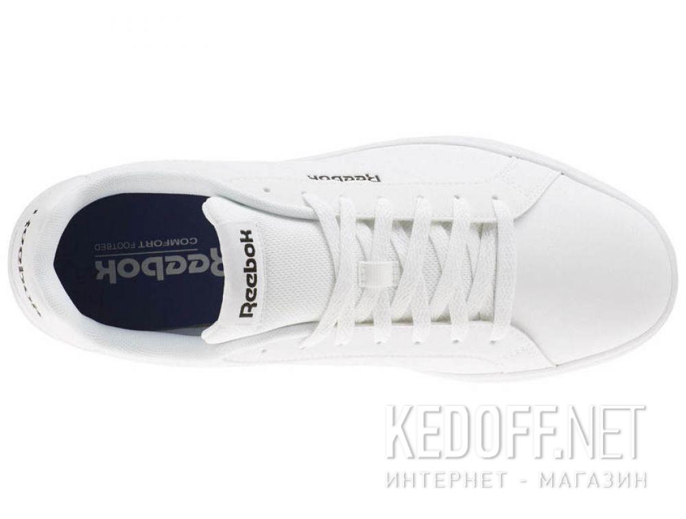 Цены на Мужские кроссовки Reebok Royal Complete CN0676