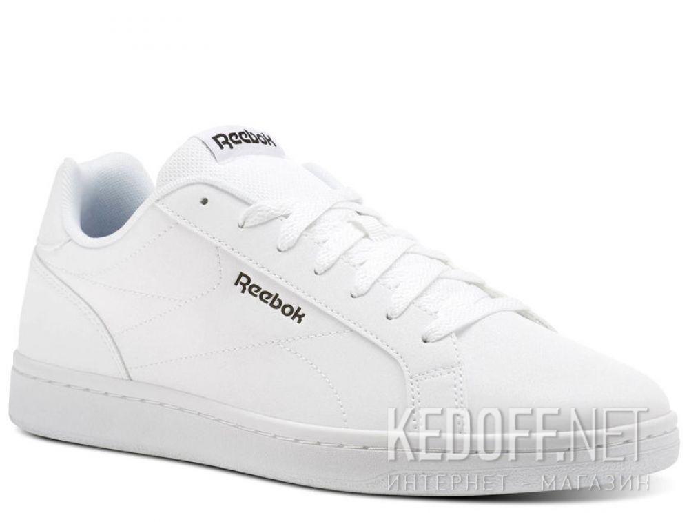 Купить Мужские кроссовки Reebok Royal Complete CN0676