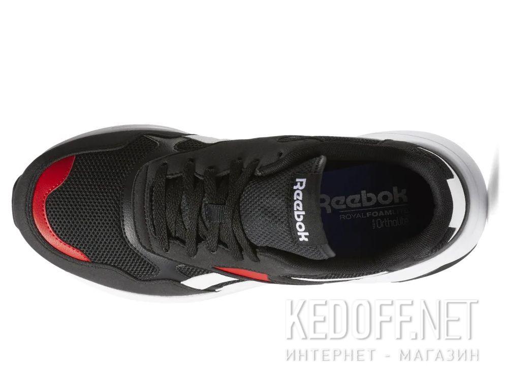 Цены на Мужские кроссовки Reebok Royal Dashonic DV3761