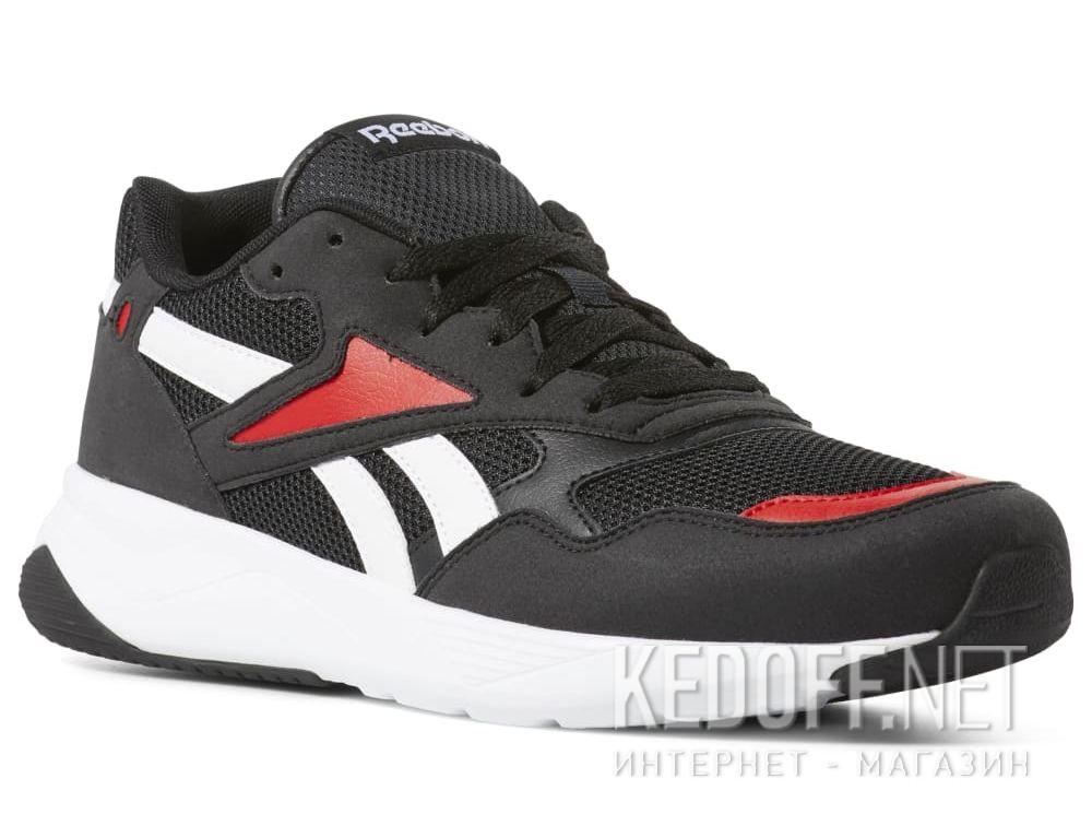 Купить Мужские кроссовки Reebok Royal Dashonic DV3761