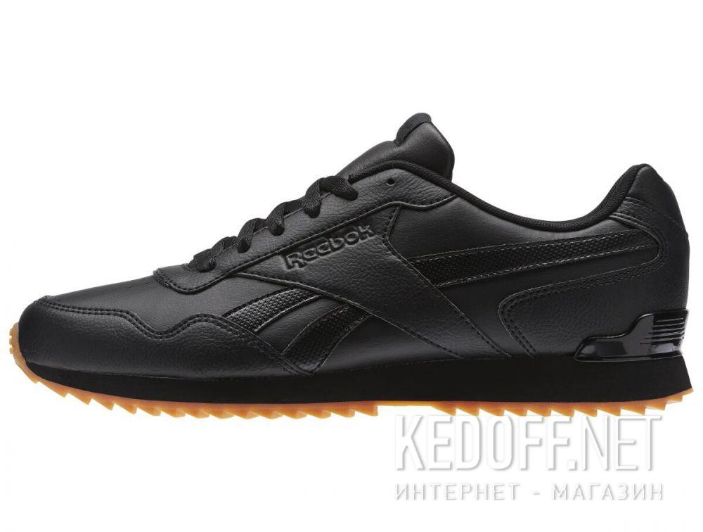 Мужские кроссовки Reebok Royal Glide CM9099 купить Украина
