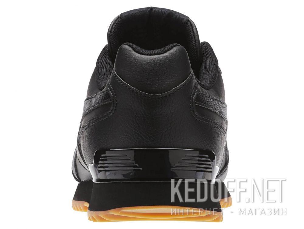 Мужские кроссовки Reebok Royal Glide CM9099 описание
