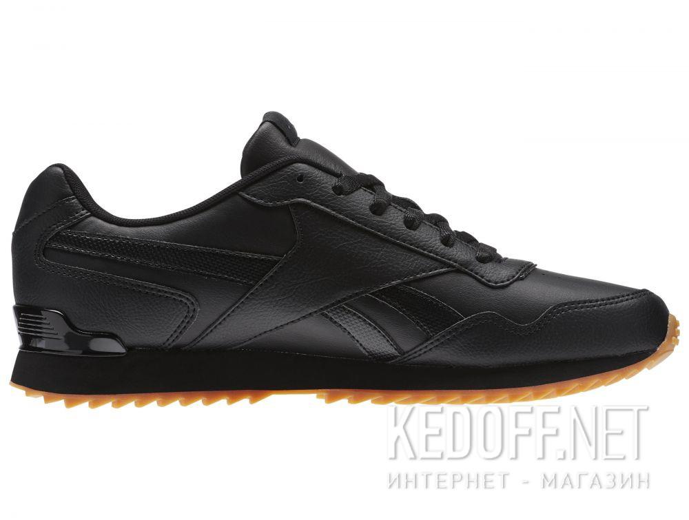 Мужские кроссовки Reebok Royal Glide CM9099 купить Киев