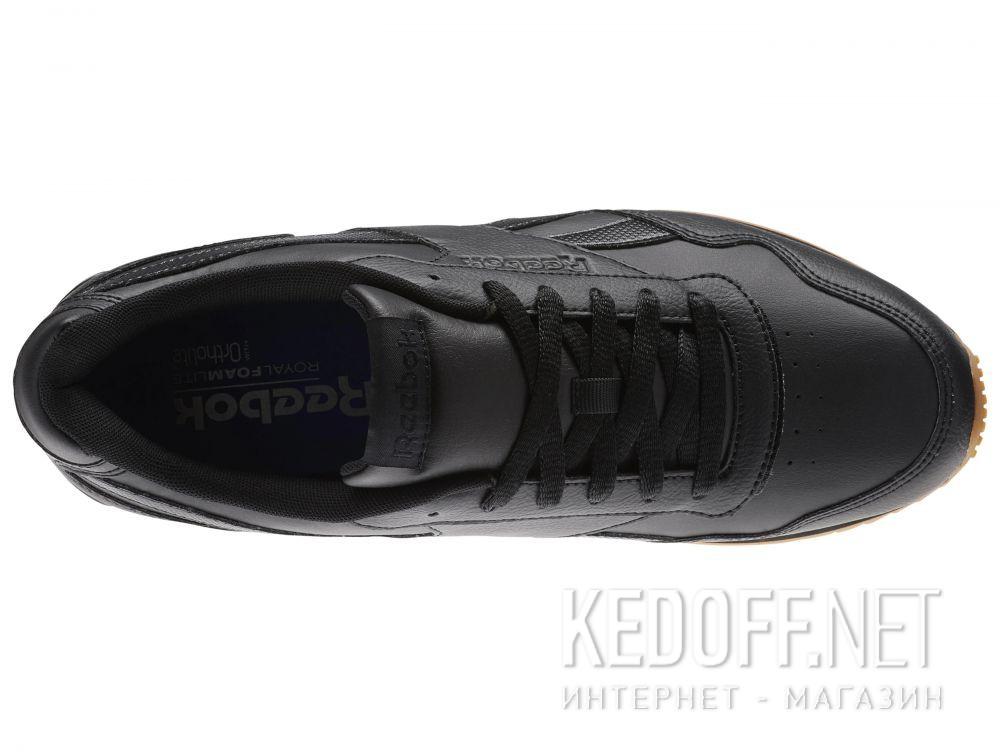 Оригинальные Мужские кроссовки Reebok Royal Glide CM9099