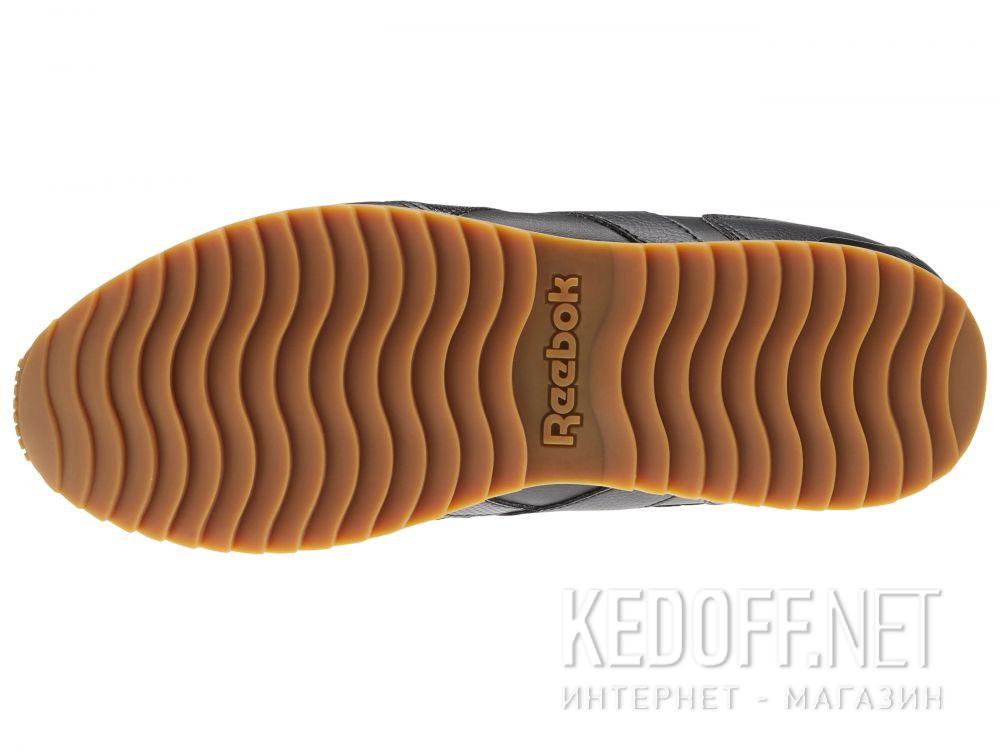 Цены на Мужские кроссовки Reebok Royal Glide CM9099