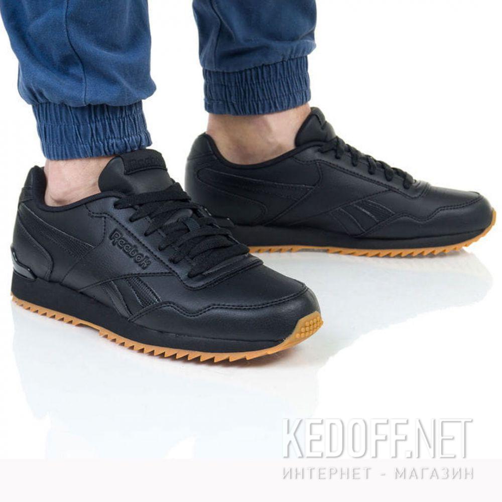 Мужские кроссовки Reebok Royal Glide CM9099 все размеры