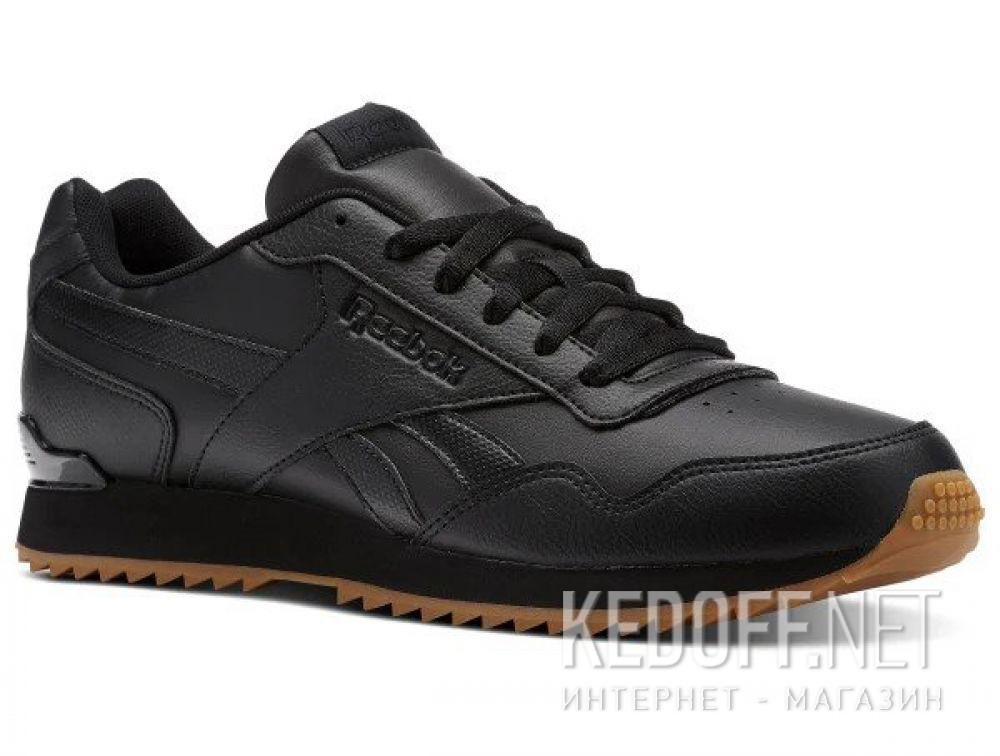 Купить Мужские кроссовки Reebok Royal Glide CM9099