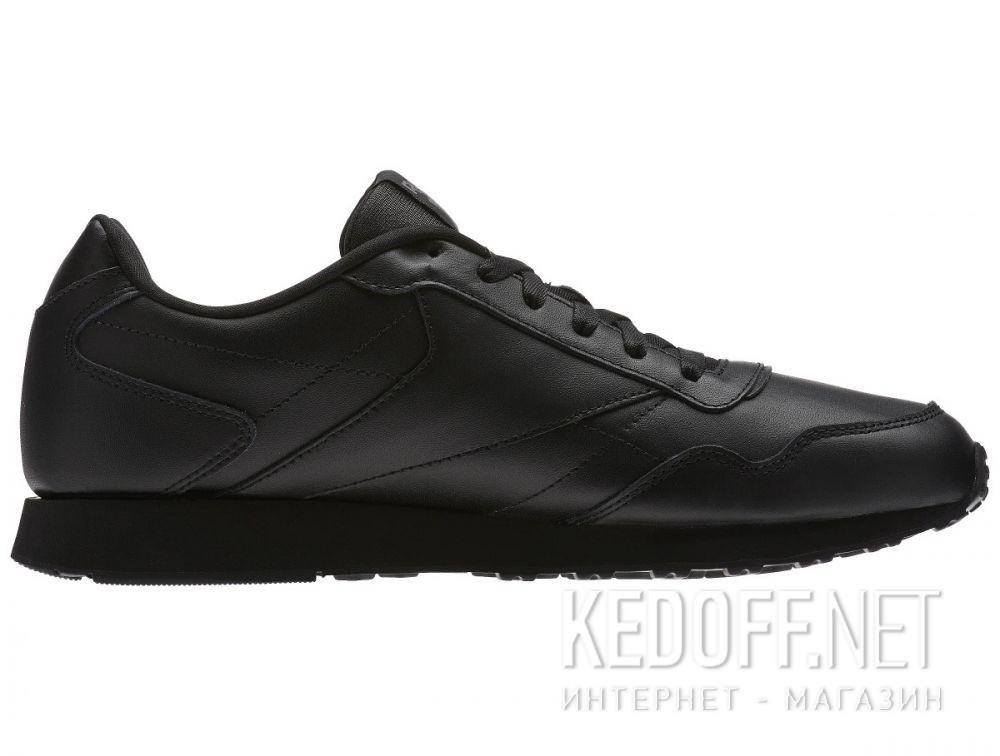 Оригинальные Мужские кроссовки Reebok Royal Glide LX BS7991