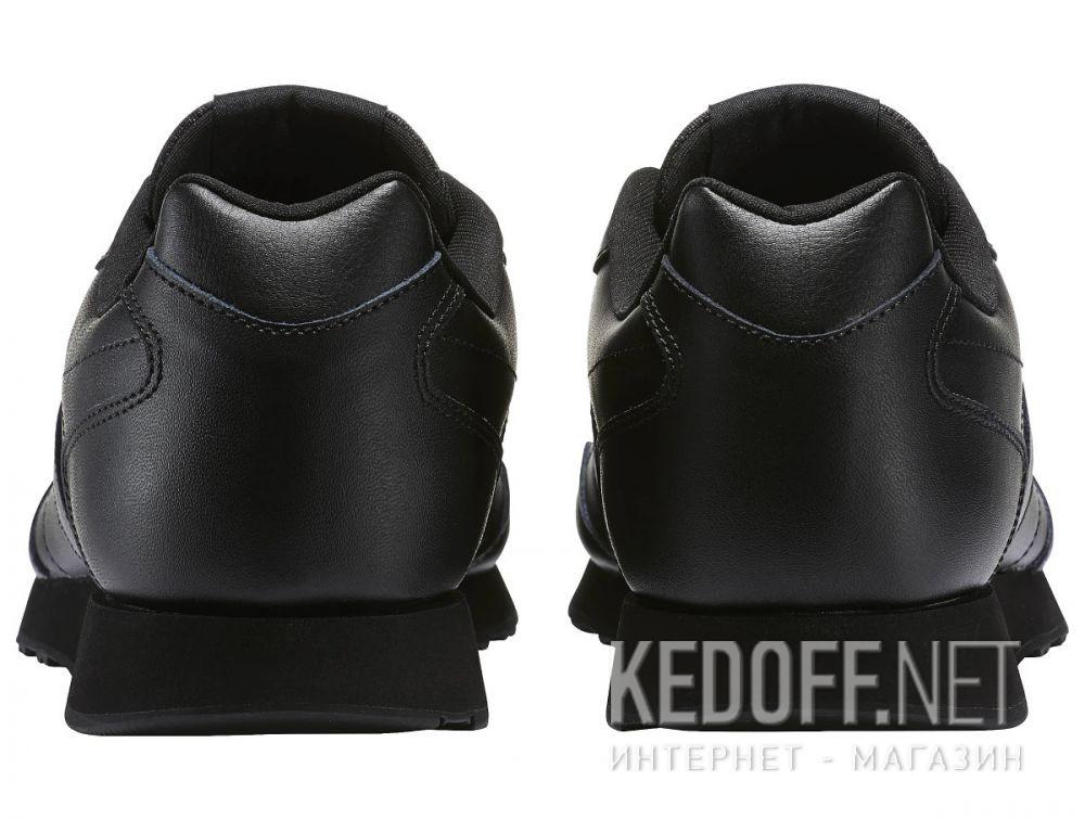 Цены на Мужские кроссовки Reebok Royal Glide LX BS7991