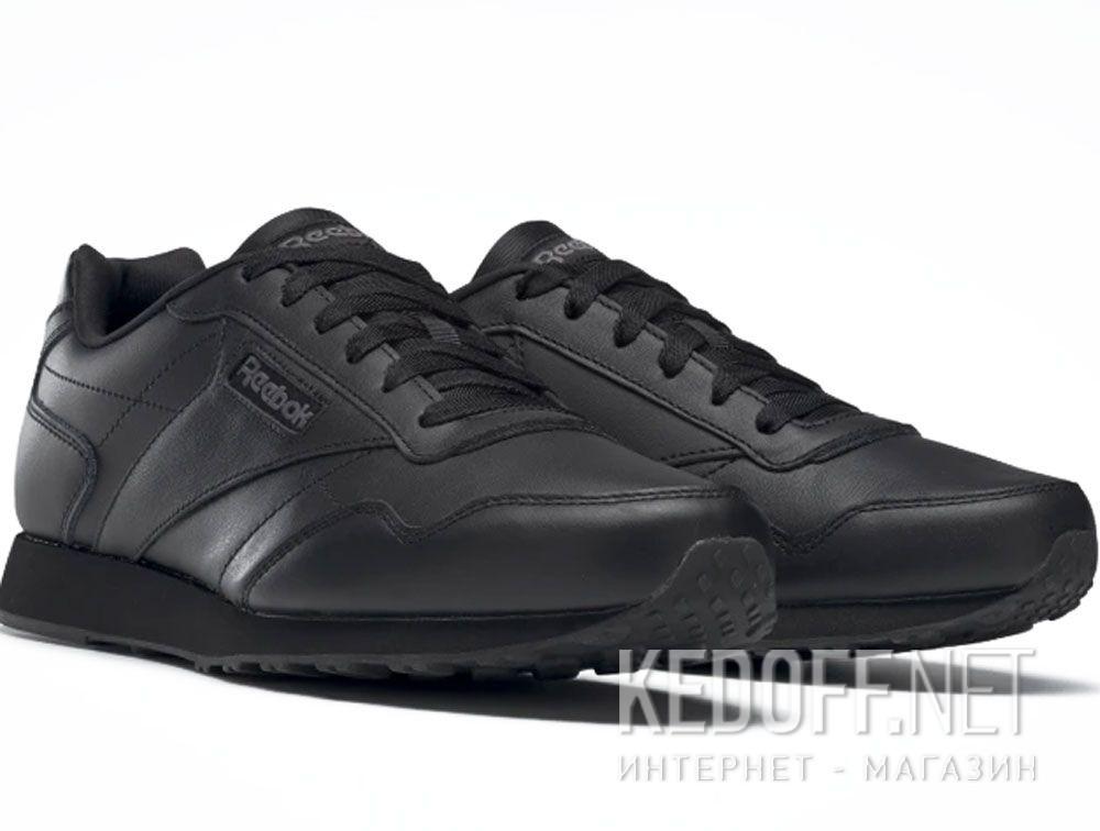 Мужские кроссовки Reebok Royal Glide LX BS7991 купить Украина