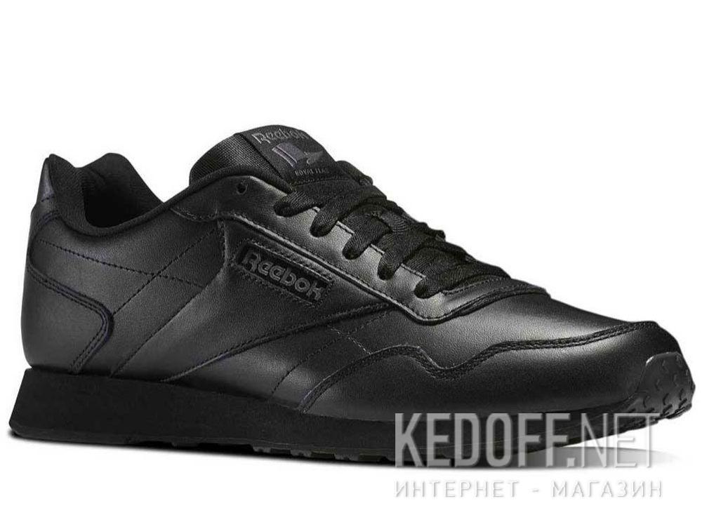 Мужские кроссовки Reebok Royal Glide LX BS7991 доставка по Украине