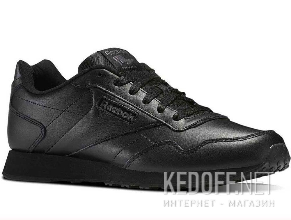 Купить Мужские кроссовки Reebok Royal Glide LX BS7991