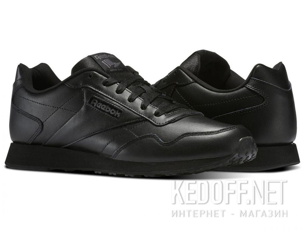 Мужские кроссовки Reebok Royal Glide LX BS7991 купить Киев