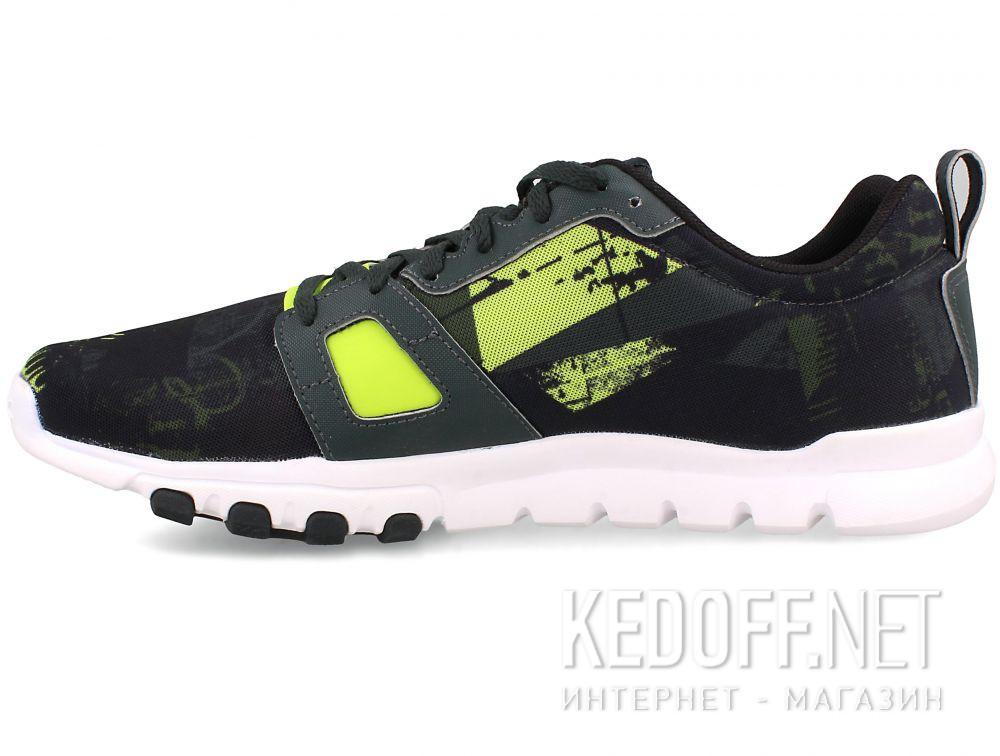 Чоловічі кросівки Reebok Sublite Train 3.0 Aop Msh V66022 купить Киев