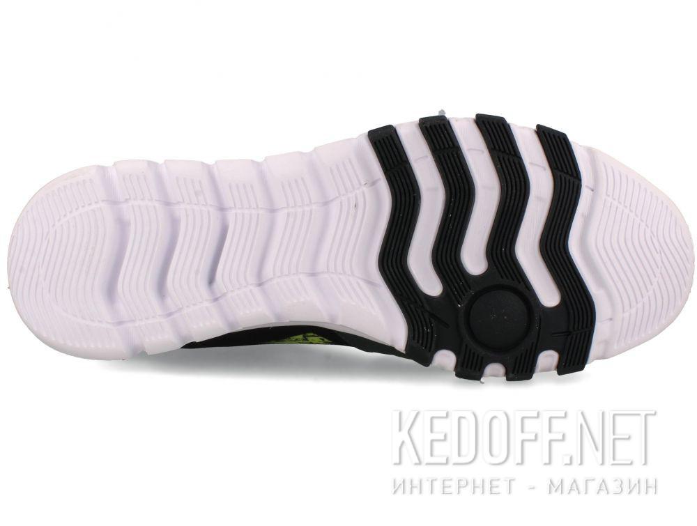 Чоловічі кросівки Reebok Sublite Train 3.0 Aop Msh V66022 описание