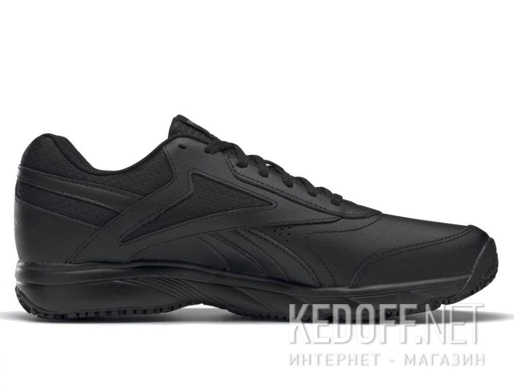 Мужские кроссовки Reebok Work N Cushion 4.0 FU7355 купить Украина