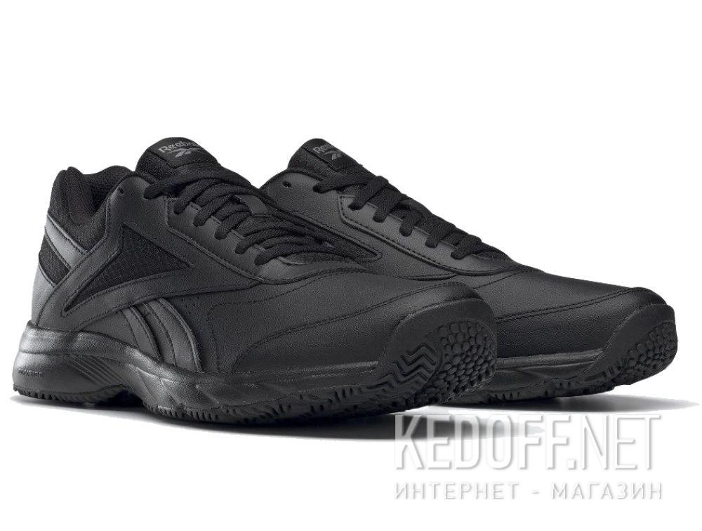 Цены на Мужские кроссовки Reebok Work N Cushion 4.0 FU7355