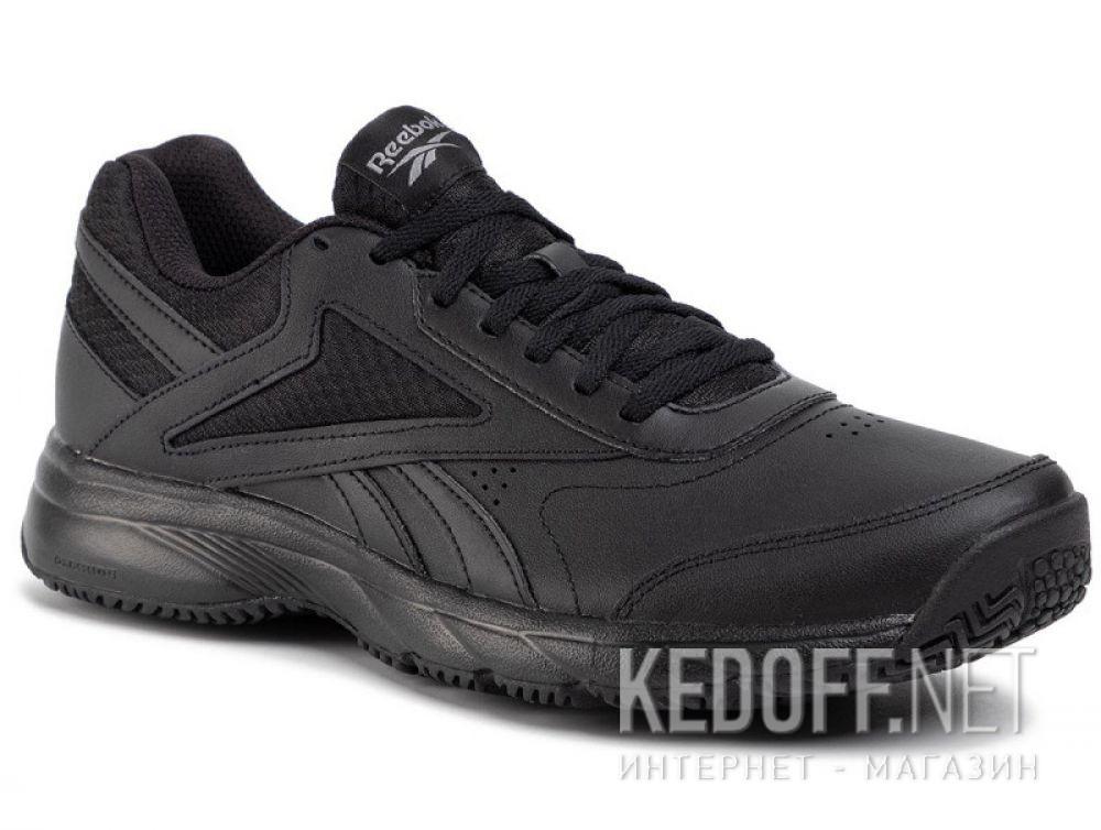 Купить Мужские кроссовки Reebok Work N Cushion 4.0 FU7355