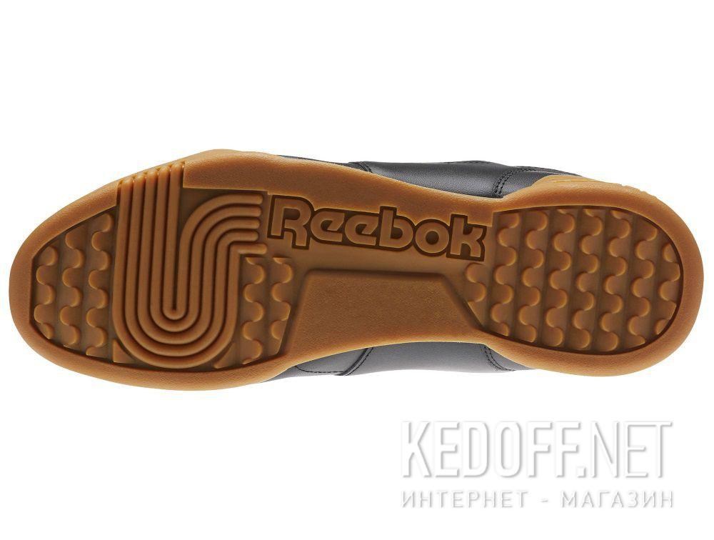Цены на Мужские кроссовки Reebok Workout Plus cn2127