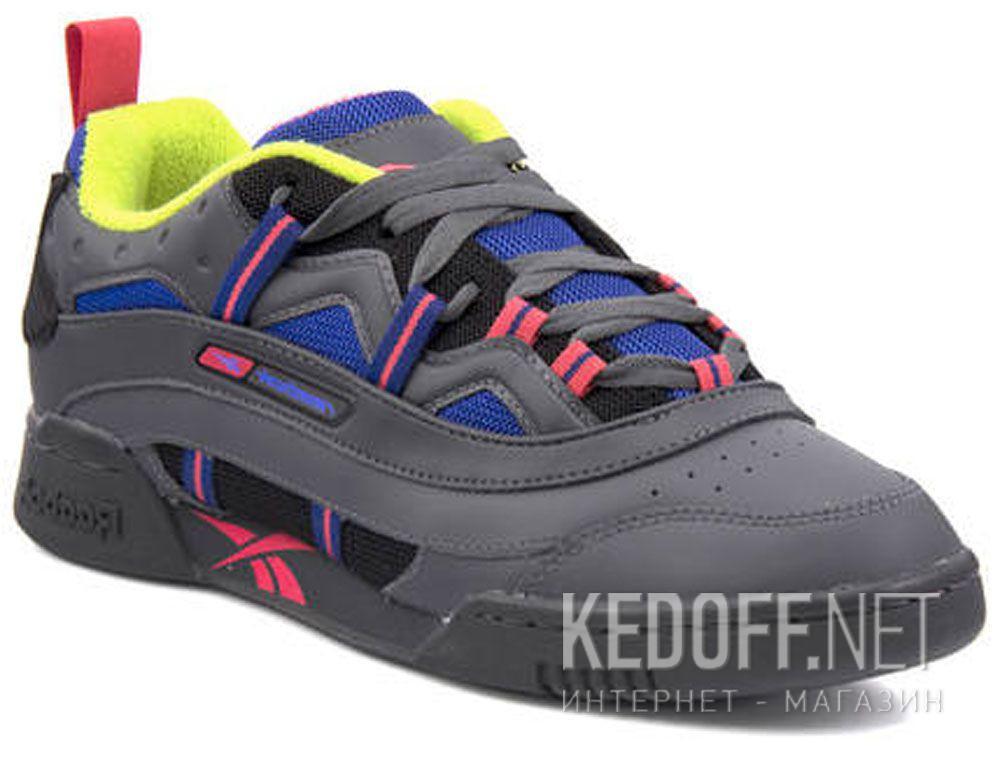 Купить Мужские кроссовки Reebok Workout Plus RC DV8985