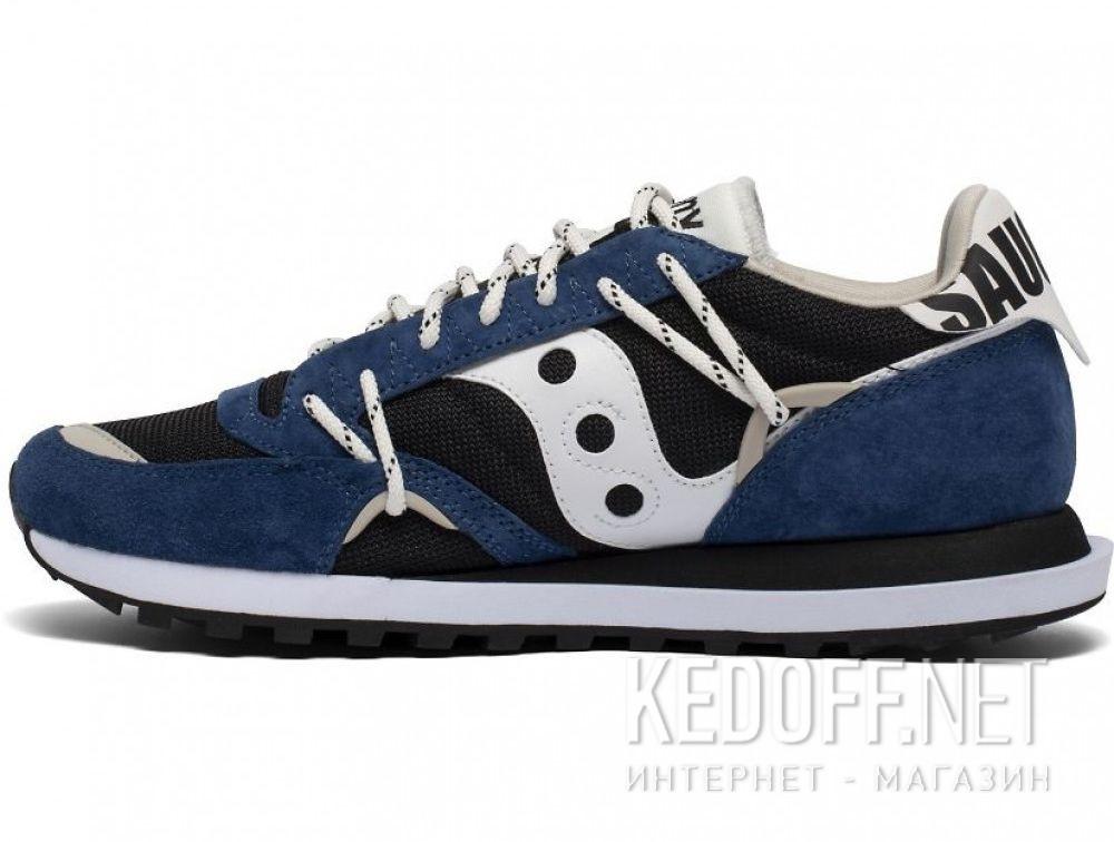 Мужские кроссовки Saucony 70528-12S купить Киев