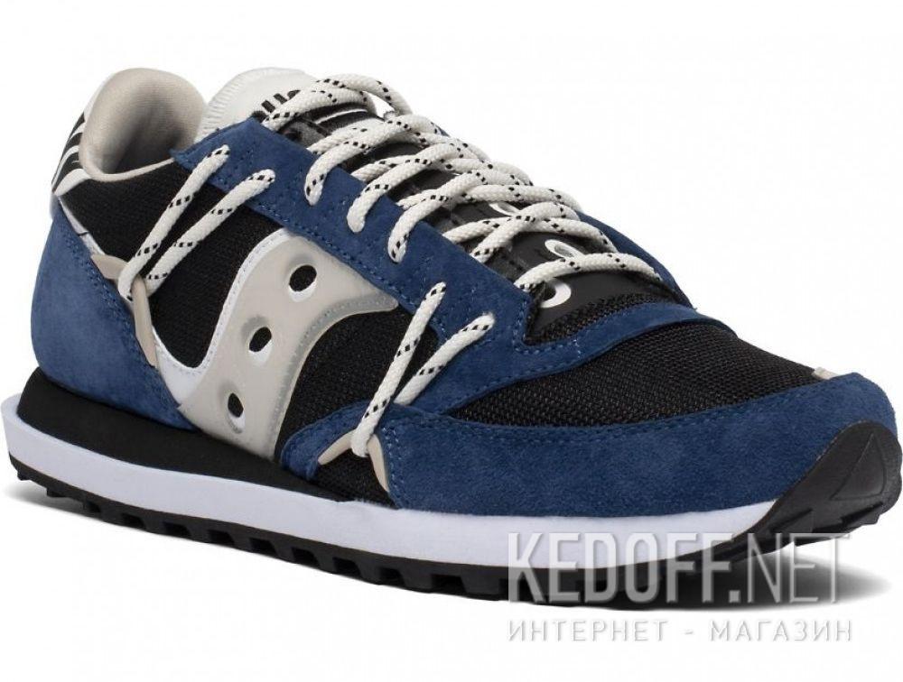 Купить Мужские кроссовки Saucony 70528-12S
