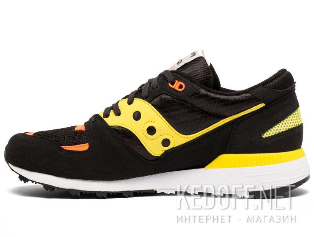 Мужские кроссовки Saucony Azura 70437-3s купить Украина