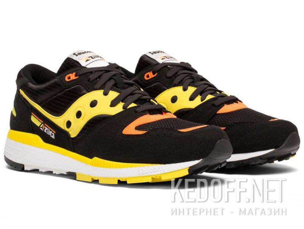 Купить Мужские кроссовки Saucony Azura 70437-3s