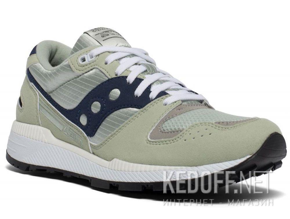 Купить Мужские кроссовки Saucony Azura S70437-45